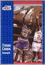 б┌┴ў╬┴╠╡╬┴б█е╣е▌б╝е─ббесетеъевеыббелб╝е╔бб1991 1992е╨е╣е▒е├е╚е▄б╝еыnba364е╞егеэб╝еєе│б╝е╙еєfleer 1991 1992 basketball nba map 364 tyrone corbin