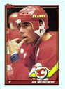 【送料無料】スポーツ メモリアル カード アイスホッケーマップ#ジョー