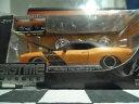 【送料無料】模型車 モデルカー スポーツカー ダッジチャレンジャーjada btm 2006 dodge challenger hemi h...
