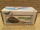【送料無料】模型車 モデルカー スポーツカー ドラゴンシャーマンホタルワルシャワイタリアdragon armor 172 sherman ic firefly dio, 2 warsaw ad, italy 1945, 60387