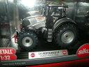 【送料無料】模型車 モデルカー スポーツカー 132 siku edition 2010 claas axion 850 nr4485 ov...