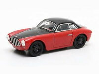 【送料無料】模型車 モデルカー スポーツカー マトリックスモレッティグランドスポーツ