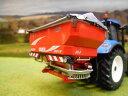 【送料無料】模型車 モデルカー スポーツカー ユニバーサルuniversal hobbies rauch axis m 302 fertil...