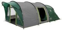 【送料無料】キャンプ用品 フェスティバル2000032119coleman pinto mountain 5 plus tentcoleman pinto mountain 5 plus tent camping family festival holiday 2000の画像