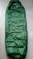 【送料無料】キャンプ用品  gelert penarth 200m70220cmカバーバッグa522 gelert penarth 200m sleeping bag green 70 220cm cover bag a522の画像