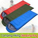 б┌┴ў╬┴╠╡╬┴б█енеуеєе╫═╤╔╩ббе╖б╝е║еєенеуеєе╫е╧еденеєе░е▒б╝е╣4 season sleeping bag single person camping hiking case envelope zip waterproof