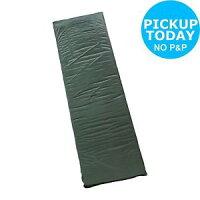 【送料無料】キャンプ用品 キャンプマット 70シングルself inflating camping mat 70singleの画像