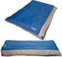 б┌┴ў╬┴╠╡╬┴б█енеуеєе╫═╤╔╩ббевеєе╟е╣енеуеєе╫andes paruma 4 season convertible enveloperectangle sleeping bag camping