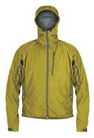 【送料無料】キャンプ用品 メンズジャケットの画像