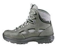 【送料無料】キャンプ用品 ライトトレッキングシューズオマハhanwag light trekking shoes omaha gtx gr11 46 polvereの画像