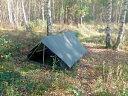 【送料無料】キャンプ用品 nato army issue nylon 2マンheavy dutytent groundsheet poles pegs nato army issue nylon 2 man heavy d..