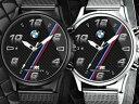 【送料無料】orologio da polso bmw carbon watch montre stainless perfomance m power gadget