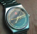 【送料無料】awesome rado voyager vintage 21 jewel eta automatic loads of parts