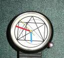 【送料無料】orologio da polso quarzo alain silberstein cal 24 alain silberstein watch quartz