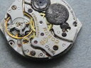 【送料無料】corum piaget defect movement not working sold for movement only j116