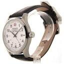 【送料無料】wenger swiss military wrist watch model 7901x 79012