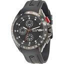 【送料無料】orologio sector 720 uomo r3271687002