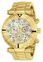 ║заВнал╣на║шinvicta 24990 mens subaqua noma i chronograph quartz dive watch