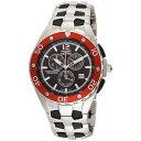 【送料無料】r3253934045 orologio sector contemporary cronografo uomo 340 sportivo