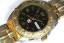 【送料無料】腕時計 ウォッチ スイスパーツswiss military 21 jewels eta 2846 watch for parts 129138