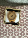 【送料無料】腕時計 ウォッチ reloj de bamb