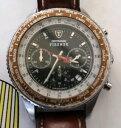 【送料無料】腕時計 ウォッチ アラームdetomaso firenze reloj