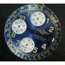 【送料無料】腕時計 ウォッチ ブライトリングbreitling navitimer cadran t