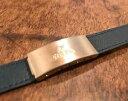 б┌┴ў╬┴╠╡╬┴б█╧╙╗■╖╫ббежейе├е┴ббе╙еєе╞б╝е╕braccialecinturino orologio vintage enicar 16mm nos