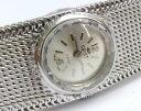 ║заВнал╣на║шос╩Ч╥в║║╔╕╔╘╔ц╔а║║╔Л╔г╔ё║╪╔Т╔ё╔С╔ф║╪╔╦╔╧╔╓╔╧comet lady vintage watch swiss mov nos