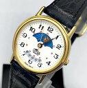 【送料無料】腕時計 ウォッチ ウォッチビンテージnos nuevo lotus 92874 cal 6l90 watch vintage chapado en oro date 25 mm mag2