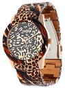 【送料無料】腕時計 ウォッチ guess seora reloj pulsera rosegold w0425l3