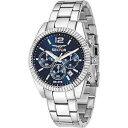 【送料無料】腕時計 ウォッチ セクタークロノグラフトレンディorologio cronografo uomo sector trendy cod r3273676004