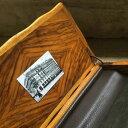 【送料無料】腕時計 ウォッチ トップアンティークtop luxury antique watch box tailor made per vacheron constantin uhrbox bote