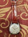 【送料無料】腕時計 ウォッチ ビンテージorologio vintage uomo