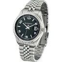 【送料無料】腕時計 ウォッチ ドナフィリッププレステージカリブレディスイスヌオーヴォウォッチorologio donna philip watch prestige caribe lady swiss made nuovo r8253597501