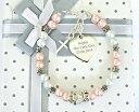 【送料無料】ブレスレット アクセサリ— 12ブレスレットpersonalised engraved christening holy communion bracelet gift in box 12 colours