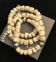 【送料無料】ブレスレット アクセサリ— コーラルスターリングシルバービーズストレッチブレスレットsilpada bamboo coral amp; sterling silver stretch bracelets set of 3 b1512 beads