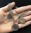 【送料無料】ブレスレット アクセサリ— ステラマッカートニーブレスレットデザイナーstella mccartney bracelet silverplated designer jewelry