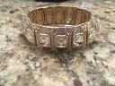 【送料無料】ブレスレット アクセサリ— ソフィアケンジントンブレスレットストレッチlia sophia kensington stretch bracelet nwt