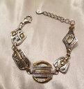【送料無料】ブレスレット アクセサリ— ブレスレットスターリングシルバーsilpada globetrotter bracelet sterling silver and brass