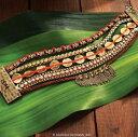 【送料無料】ブレスレット アクセサリ— マジックカーペットブレスレットクラスプ silpada magic carpet bracelet krb0040 magnetic clasp