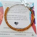 ショッピングブレス 【送料無料】ブレスレット アクセサリ— アレックスビーズシルバービーズブレスレットalex and ani brilliance bead aurelia beaded bracelet in shiny silver nwt
