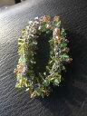 【送料無料】ブレスレット アクセサリ- スターリングシルバークリスタルビーズブレスレット listingamerican sterling silver crystal bead bracelet