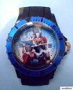 【送料無料】腕時計 アナログモチーフトレンドウォッチmarvel avengers analoge kinderuhr motiv thor trend watch neu