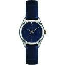 【送料無料】腕時計 ウォーターベリーtimex waterbury tw2r69700