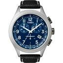 ║заВнал╣на║шос╩Ч╥в║║╔╥╔Й║╪╔╨╔Л║╪╔╥╔С╔╟╔╞╔М╔н╔╟╔И╔у╔╕╔╘╔ц╔а║Оmens timex indiglo t series racing chronograph watch t2n391 boxed rrp 130