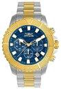 【送料無料】腕時計 #ダイバー#カジュアルクオーツステンレススチールウォッチinvicta men039;s 039;pro diver039; quartz stainless steel casual watch 24002