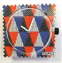 【送料無料】腕時計 #クロード#stamps uhr 034;claude034;