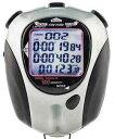 【送料無料】腕時計 ストップウォッチfastime 26 stopwatch for science