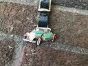 б┌┴ў╬┴╠╡╬┴б█╧╙╗■╖╫ббеЇегеєе╞б╝е╕енеуе╟еще├епе╣е╚еще├е╫ежейе├е┴е╒ейе╓vintage 1930 cadillac watch fob with strap